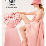 Les Belles de Nina - Nina Rose Garden (Nina Ricci)