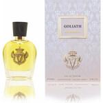 Goliath (Parfums Vintage)