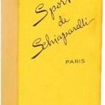 Sport de Schiaparelli (Elsa Schiaparelli)