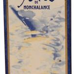 Jolie de Nonchalance (Mäurer & Wirtz)
