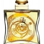 24, Faubourg (Eau de Parfum) (Hermès)