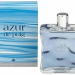 Azur (Puig)
