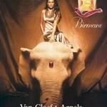 Birmane (Eau de Toilette) (Van Cleef & Arpels)