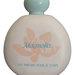 Magnolia (Eau de Toilette) (Yves Rocher)