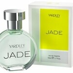 Flora Jade / Jade (Yardley)