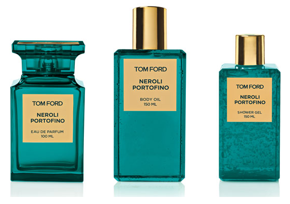 De Parfum Neroli Tom Ford2007Eau Portofino Y6gvIf7mby