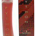 Python (Trussardi)