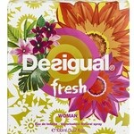 Fresh (Desigual)