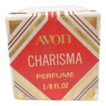 Charisma (Perfume) (Avon)