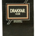 Drakkar Noir (Eau de Toilette) (Guy Laroche)