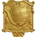 Bouquet des Amoureux (Nogara / Péllisier-Aragon / Les Fontaines Parfumées)