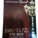 Monsieur Sans Soucis Sport (After Shave) (Sans Soucis)