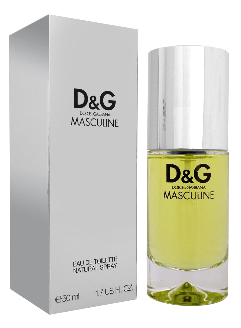 dolce gabbana d g masculine eau de toilette. Black Bedroom Furniture Sets. Home Design Ideas