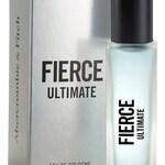 Fierce Ultimate (Abercrombie & Fitch)
