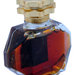 Crêpe de Chine (Parfum) (F. Millot)