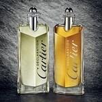 Déclaration Parfum (Cartier)
