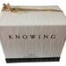 Knowing (Parfum) (Estēe Lauder)