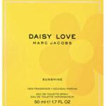 Daisy Love Sunshine (Marc Jacobs)