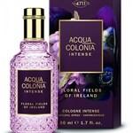 Acqua Colonia Intense - Floral Fields of Ireland (4711)