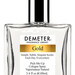 Gold (Demeter Fragrance Library / The Library Of Fragrance)