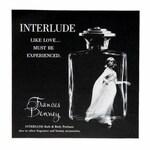 Interlude (Cologne) (Frances Denney)
