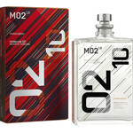 Molecule 02 Limited Edition (Escentric Molecules)