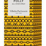 Dear Polly (All Over Spray) (Vilhelm Parfumerie)