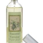 Essentiel Verveine (Provence & Nature)
