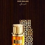 Oud Malaki (Chopard)