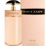 Candy L'Eau (Prada)