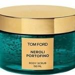 Neroli Portofino (Eau de Parfum) (Tom Ford)