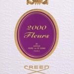 2000 Fleurs (Creed)