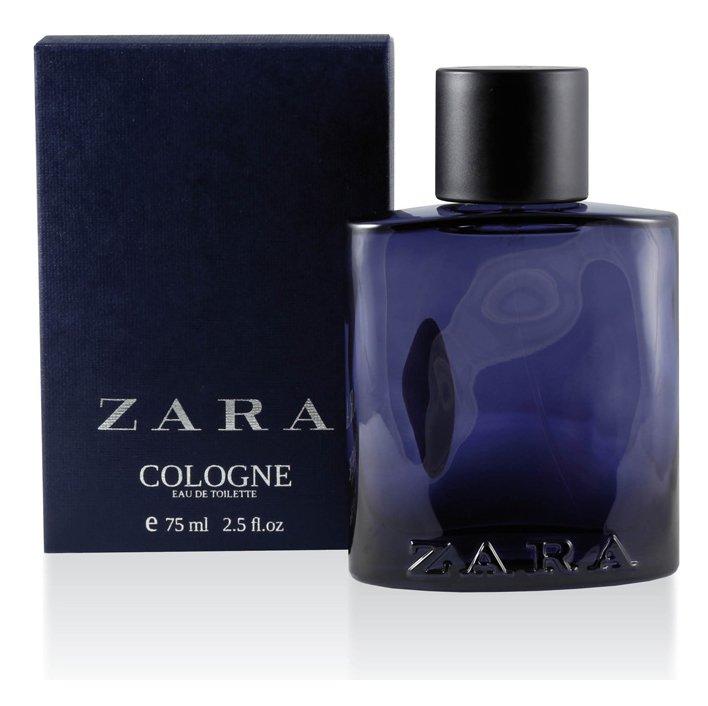 Zara Marken