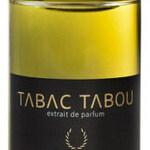 Tabac Tabou (Parfum d'Empire)