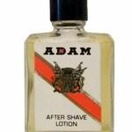 Adam (After Shave) (Adam)
