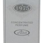 1975 (Perfume Oil) (Al Rehab)