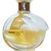L'Air du Temps (Eau de Parfum) (Nina Ricci)