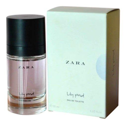 Zara And Lily Lily PadReviews PadReviews Zara Rating XOkwN08nP