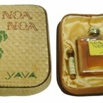 Noa Noa (Yava)