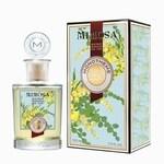 Mimosa (Monotheme)