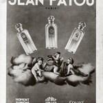 Amour Amour (Parfum Cologne) (Jean Patou)
