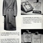 346 (After Shave) (Brooks Brothers)