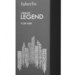 Urban Legend for Him (Faberlic)