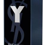 Y (Eau de Parfum) (Yves Saint Laurent)