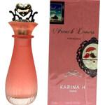 French Lovers (Karina H)