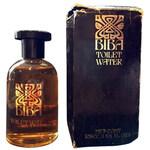 Biba (Toilet Water) (Biba)