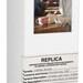 Replica - Coffee Break (Maison Margiela)