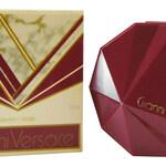 Gianni Versace (Eau de Toilette) (Versace)