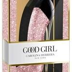 Good Girl Fantastic Pink (Carolina Herrera)