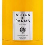 Colonia Edizione Speciale (Acqua di Parma)